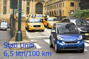 172097_4348_big_130209_smart_usa