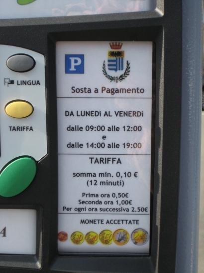 Parcheggio Corbetta (1)