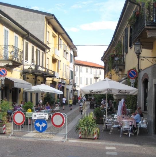 Parcheggio Corbetta (2)