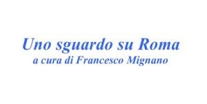 logo francesco