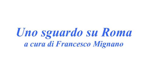 logo francesco
