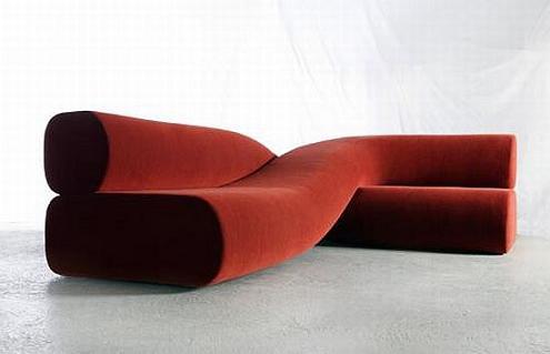 Poltrone E Divani Design.Design Poltrone E Divani Paoblog Net