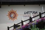 Latteria (1)