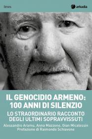 xl43-genocidio-armeno-150417182552_medium-pagespeed-ic-jebuf_zapx