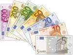 Fondi pensione: sono davvero convenienti?
