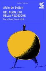 del-buon-uso-della-religione