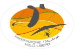 fivl-logo