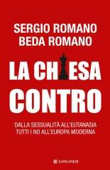 Romano_La-chiesa-contro