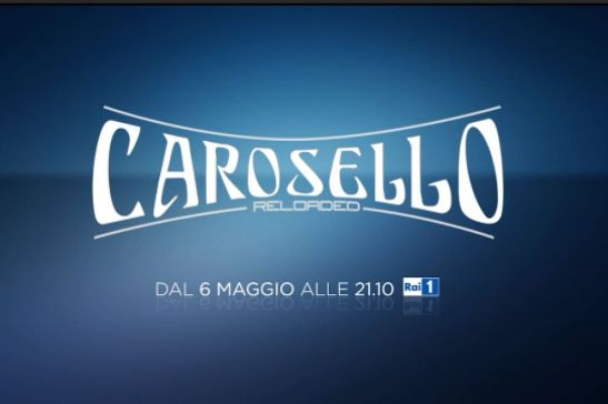 l43-carosello-130503103140_big