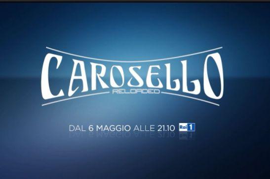 l43-carosello-130503103140_big