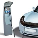 auto-elettriche1