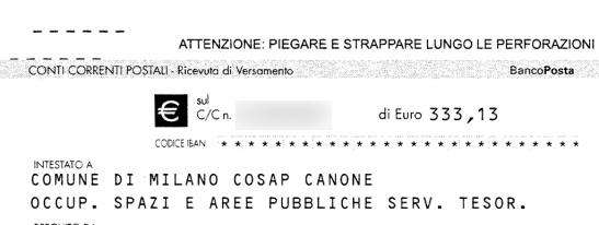carraio 1