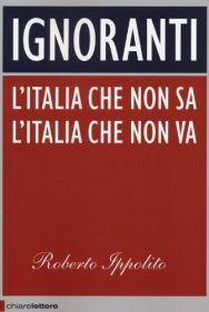 ignoranti-libri