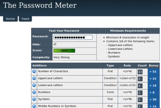 creare-password-sicure