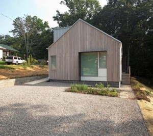 New-Norris-House-430x384