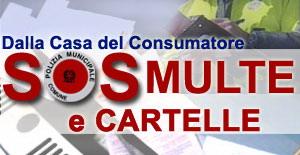 sos_multe_e_cartelle12