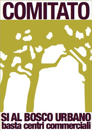 comitato bosco urbano