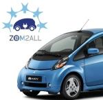 ev Mitsubishi-iMiEV-ZEM2All
