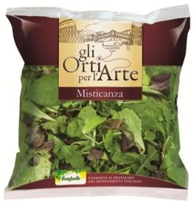 orti-arte-bonduelle-insalata2