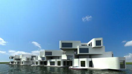 1-Abitazioni-galleggianti-entro-il-2014