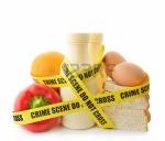 sicurezza-alimentare