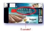 filetti-merluzzo-etichetta