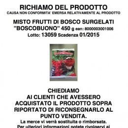 green-ice-frutti-lotto-ottobre-2013-260x260
