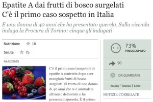 schermata-corriere-frutti-bosco-30-ott-2013