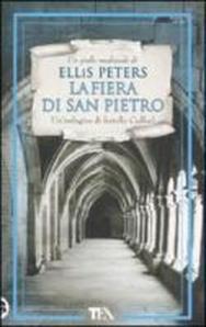 La fiera di San Pietro - € 4,00