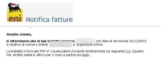 Fwd_ Notifica