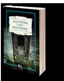 I due prigionieri - 4,00 €
