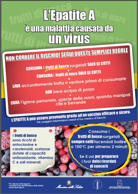 locandina-ministero-epatite-frutti-bosco-dic-2013