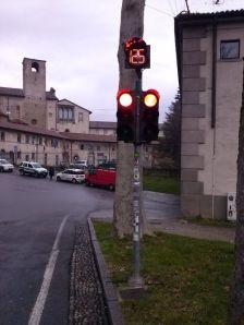 semafori conto 2