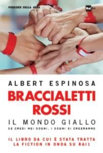 9788867155804_braccialetti_rossi