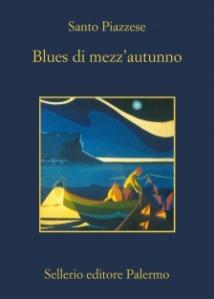 Blues di mezz'autunno - € 5,00