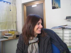 Silvia (20)