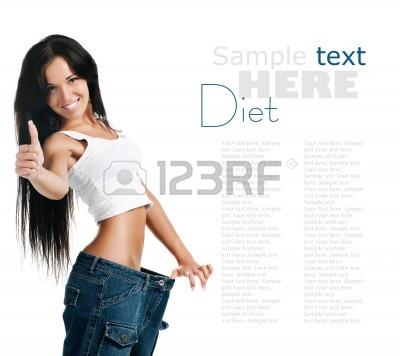 Vitamine di cromo per risposte di perdita di peso