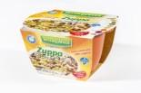 352-Zuppa-Legumi-Cereali-piatti-pronti-300x201