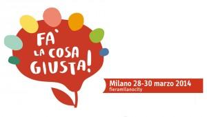 Fa-la-cosa-giusta-20141-300x170