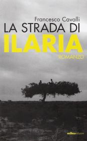 xl43-strada-ilaria-140321165109_medium.jpg.pagespeed.ic.3olGDYvZAR