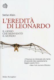xl43-leonardo-140418175427_medium.jpg.pagespeed.ic.QDeoy6hgf7