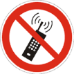 telefonate