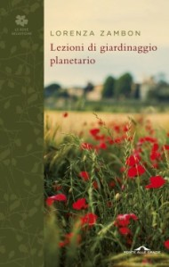 libri x blog (9)