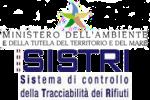 logo_sistri
