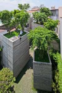 """3-""""Case-per-gli-alberi""""-contro-l'urbanizzazione"""