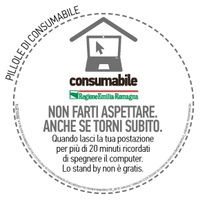 ConsumAbili (12)