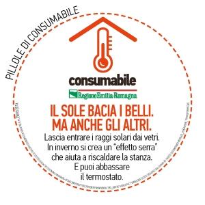 ConsumAbili (13)