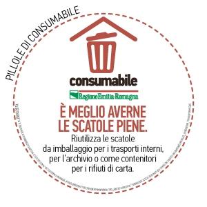 ConsumAbili (15)