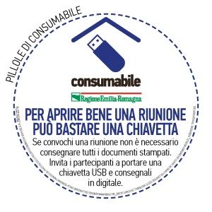 ConsumAbili (29)