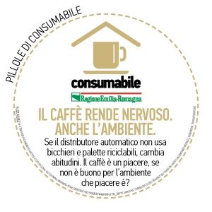ConsumAbili (34)